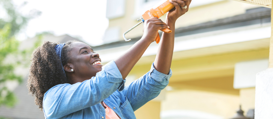 These Summer Maintenance Tips Will Keep Your Home Care on Track