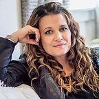 Carrie Zamora, Mortgage Loan Originator, Security First Financial