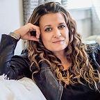 Carrie Zamora, Loan Originator, Security First Financial, Englewood, Colorado