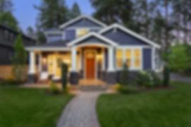 Jumbo Home Loans in Colorado.jpg