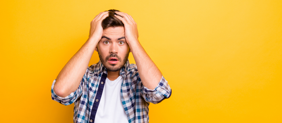 10 Homebuyer Mistakes to Avoid