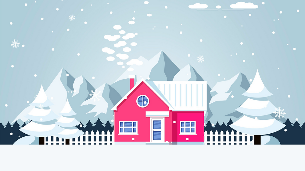 Tips For Selling Your Home During Winter