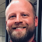 Ryan Goodnight, Mortgage Loan Originator, Security First Financial