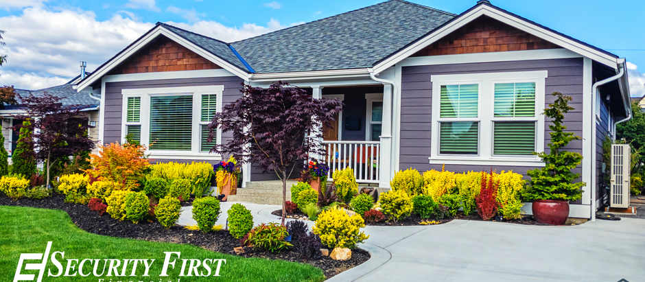 Improve Your Curb Appeal with These Simple Solutions