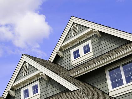 CHFA Home Loans - Security First Financi
