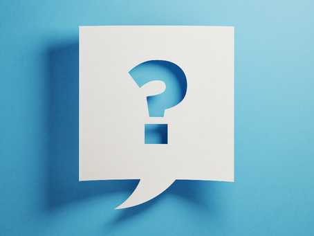 VA Loan Frequently Asked Questions (FAQ)