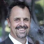 Scott Cornella, Mortgage Loan Originator, Security First Financial