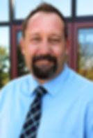 Dave Lesjak Mortgage Loan Originator