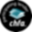 CHFA_PL_Badge_RGB_300dpiTransBack-compre