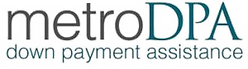 metroDPA Down Payment Assistance, Security First Financial, Englewood, Colorado