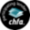 Security First Financial is a Participating Lender with CHFA