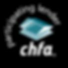 CHFA_PL_Badge_RGB_300dpiTransBack.png