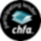 CHFA Participating Lender Security Fist Financial