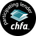 Security First Financial CHFA Participating Lender