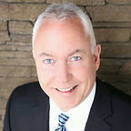 Phil Gustte, Mortgage Loan Originator, Security First Financial