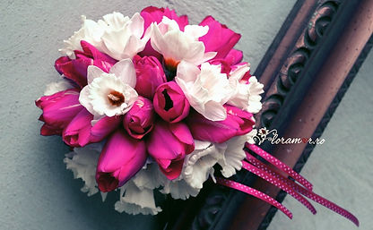 buchete-de-flori-cununie-mireasa-aniversare-bucuresti