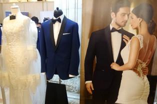 Targ de nunti in Bucuresti
