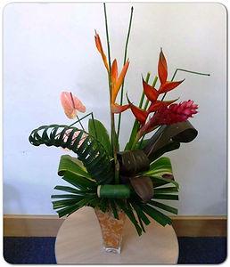 Aranjamente florale corporate firme receptii conferinte cadouri busines