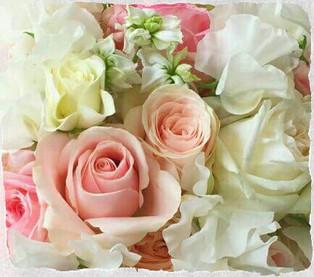 Scoli, cursuri si ateliere de design floral