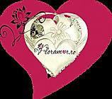 Aranjamente florale deosebite, buchete de flori, unicat, aranjamente nunta, Bucuresti, aranjamente botez, Floramor