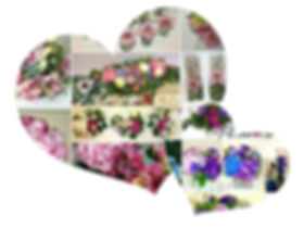 pachet-aranjamente-florale-pentru-nunti.