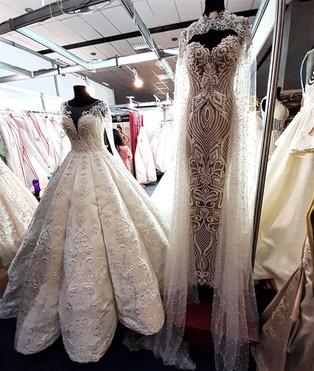 Primele targuri de nunti din 2020 in Bucuresti