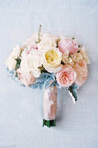 Trandafiri de gradina englezesti in locul bujorilor