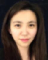 Dr Jennifer Huang