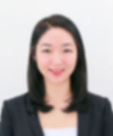Dr Hayley Kwon