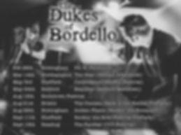Dukes-2020-list-v1.jpg