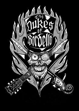 Dukes Logo jpeg 2019.jpg