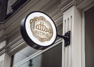 Tattoo Avenue