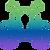 Rocktopus-logo.png