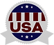 USA icon@2x.png