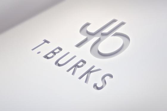 T. Burks