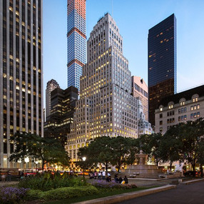 5th Avenue Paramount Group