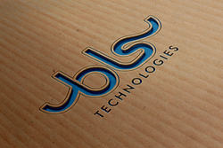 BLS Technologies