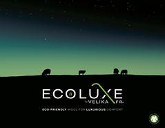 Ecoluxe by Velika
