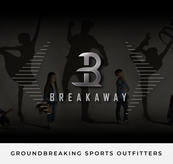 Rocktopus_breakaway_edited_edited_edited