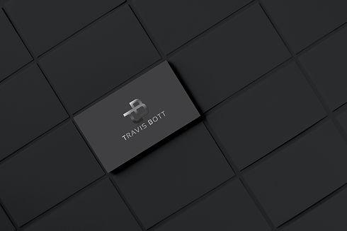 rocktopus-portfolio-07.jpg