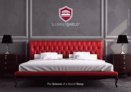 Slumbershield
