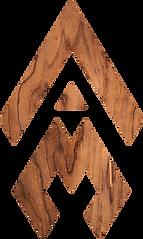icono AM - madera web.png