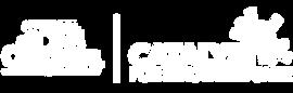 ONS Congress Logo Full White@3x.png