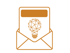 DIA Attendee E-newsletters
