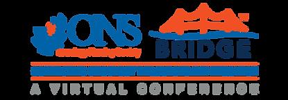 ONS Bridge Logo.png