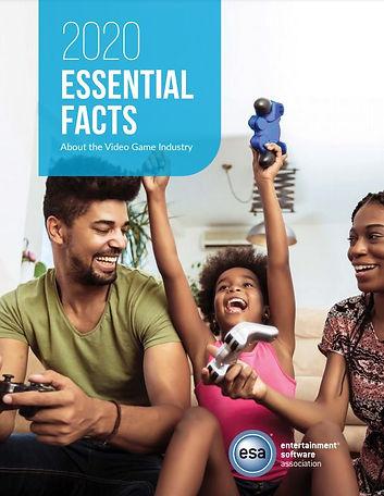 2020 Essential Facts.JPG