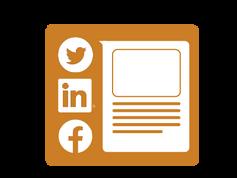 Social Media Bundles
