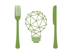 Pre-event Webinars (Open Access Lunch & Learns)