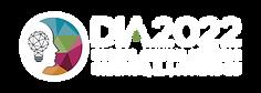 22001-logo-color-date-Transparent WHite.png