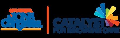ONS Congress Logo Full@3x.png